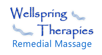 wellspringtherapies.com.au